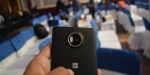 Microsoft Lumia 950 XL: First Impressions