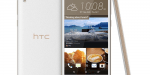 HTC Desire 728G Dual SIM with 13 MP rear camera launched in India for Rs. 17990