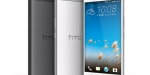 HTC One X9 with 5.5-inch display,metal body, 3GB RAM  announced