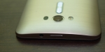 Asus Zenfone 2 Laser ZE550KL Photo Gallery