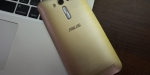 Asus Zenfone 2 Laser ZE550KL: Value For Money Device with Good Camera