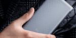Xiaomi Redmi 3 Will come with 4100mAh Battery, says Xiaomi
