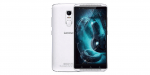 Lenovo Vibe X3 with Snapdragon 808, 3GB RAM and 21 megapixels rear camera Launched for Rs. 19999