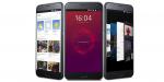 Meizu PRO 5 Ubuntu Edition with 5.7-inch 1080p display 21.6 MP camera announced