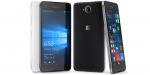 Microsoft Lumia 650 Dual SIM with 5-inch HD display, 1 GB RAM officially launched in India for Rs. 15299