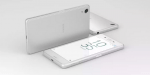 Sony Xperia X Performance and Xperia X announced at MWC