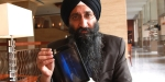 DataWind CEO Questions Freedom 251 smartphone, Reveals plan for Rs. 1500 smartphone