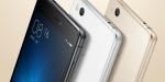 Xiaomi Mi 4S with 5-inch 1080p display, Snapdragon 808, 3GB RAM, fingerprint sensor announced
