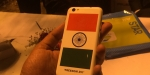 5 Reasons why you should wait and not book Freedom 251 smartphone now