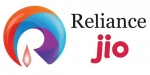 Reliance Jio 4G Service Launched Via Invite-only Scheme; Restricted to LYF Phone Customers