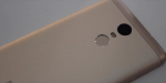 Xiaomi Redmi Note 3 Impressions : Beast In Affordable Price