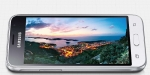 Samsung Galaxy J1 (2016) Budget 4G Phone and Galaxy J1 Mini Budget 3G Phone Announced