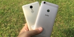 Comparison: Xiaomi Redmi Note 3 and LeEco Le 1S