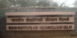 Technology at its best in IIT Delhi's Open House 2016; upto 500 projects on display