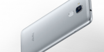 Huawei Honor 5C with 5.2 inch Display, Octa-core Processor Announced