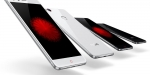 Nubia Z11 Mini with 5-inch Display, 16MP Camera & 3GB RAM Launched in India for Rs. 12,999