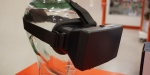 Global Virtual Reality headset sales to hit USD 895 Million in 2016