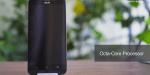 Asus Zenfone Max: Top 5 rivals
