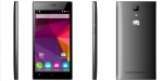 Micromax Canvas XP 4G with 5-inch Display, 3 GB RAM Launched for Rs. 7499