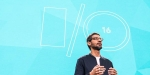 Top announcements from Google I/O 2016 so far