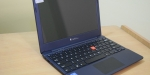 The iBall Excelance Compbook Review : Entry Level Laptop With Value for Money performance