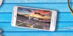 HTC Desire 628 Dual Sim with 5-inch HD display, 3 GB RAM announced