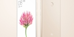 Xiaomi Mi Max is now available in open sale in India