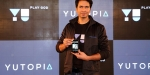 YU Televentures CEO confirms the end of exclusive deal with Cyanogen