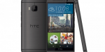 HTC One M9 Prime Camera Edition launched in Europe