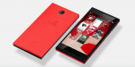 Jolla announced Jolla C Smartphone and a new Sailfish Community Device Program