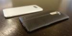 LG G5 vs LG G4: Is it worth the update?