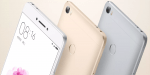 Xiaomi Mi Max Prime With Snapdragon 652, 4GB RAM Launched for Rs. 19999