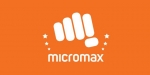 Micromax Canvas Selfie 4 with 5-inch HD display, Android 6.0 and 8-megapixels front camera announced