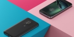 Motorola Moto G4 Play tipped to launch in India soon at Rs. 8999