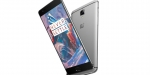 OnePlus 3 is up for auction on Droom.com