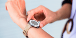 Google to Launch Android Wear 2.0 Powered Two Smartwatches in 2017