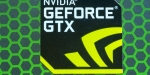 All that you need to know about Nvidia's GTX 1080 and 1070