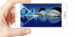 YU Yunicorn with 5.5-inch Display, 4GB RAM, 4000 mAh battery launched