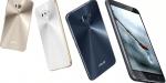 Asus Zenfone 3, Zenfone 3 Ultra and Zenfone 3 Deluxe launched in India