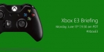 Xbox E3 2016: Everything that Happened!
