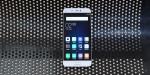 Xiaomi Mi Note 2, Mi 5s are in development; Details Leaked