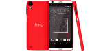 HTC Desire 630 with 5-inch display, Android 6.0, 13MP camera launched in India for Rs. 14990