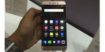 LeEco Le Max 2 with 5.7-inch display, Snapdragon 820, 21 MP camera launched starting from Rs. 22999