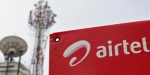 Airtel customers to get free unlimited access to ZEE5 content until July 12