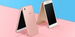 OPPO A37 with 5-inch HD display, 4G LTE announced in China