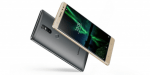 "Lenovo Phab 2 and Phab 2 Plus ""augmented reality"" devices revealed"