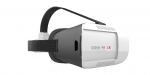 Coolpad to launch its first VR Headset Cool VR 1X tomorrow for Rs. 999