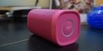 Letv Bluetooth Speaker Review