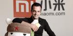 Xiaomi not to be the next Samsung: Hugo Barra