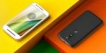 Moto E4 and E4 Plus Pass FCC Test